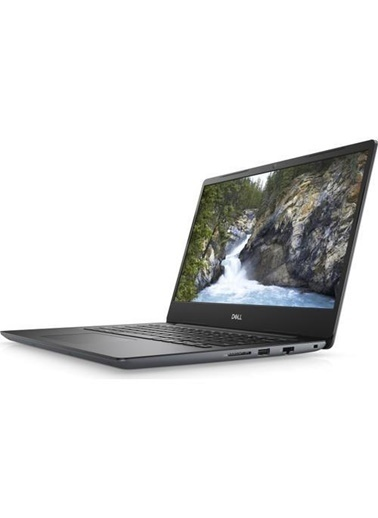 """Dell Vostro i5-8265U 8GB 1TB+256SSD 2gb 14"""" FHD FDos 5481-FHDG26F82N02 NB Renkli"""
